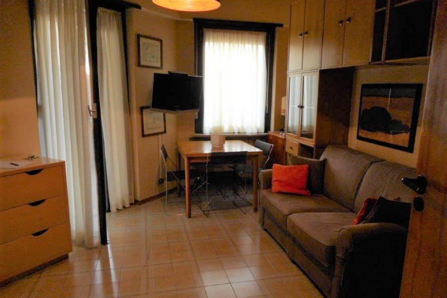 Sanremo vendita appartamento zona Comune