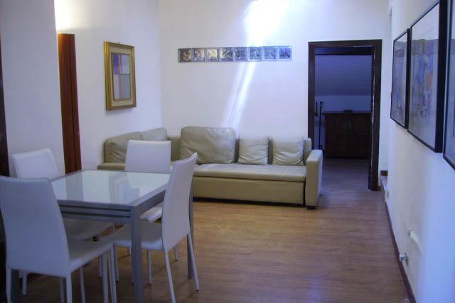 Sanremo vendita appartamento centralissimo