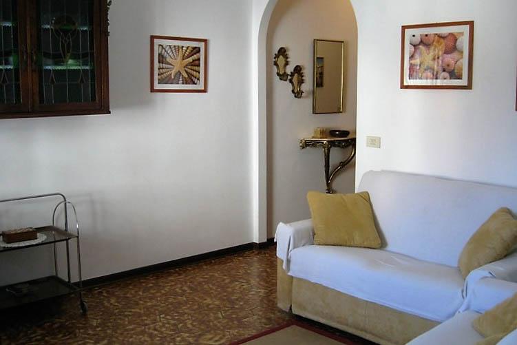 Sanremo vendita appartamento ristrutturato