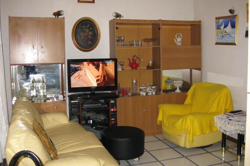 Sanremo appartamento in vendita ristrutturato vicino Stazione
