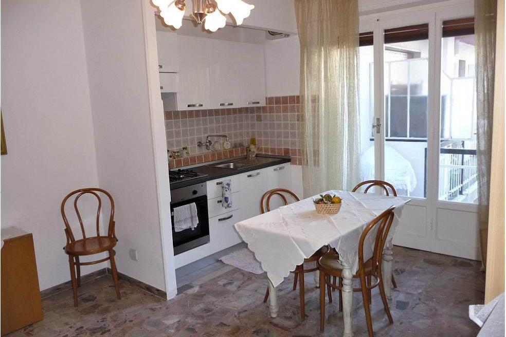 Sanremo appartamento  in vendita a 5 minuti dal centro