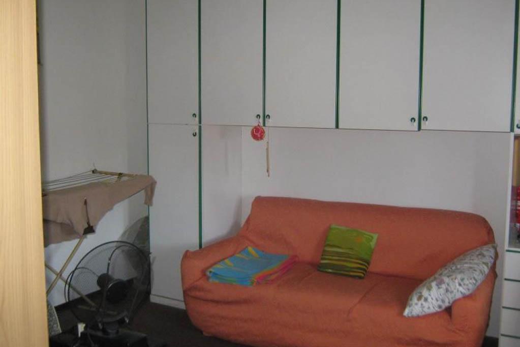 Sanremo vendita appartamento con posto moto.