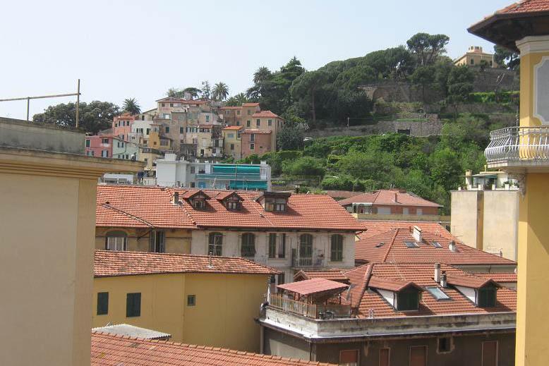 Sanremo appartamento in vendita ristrutturato