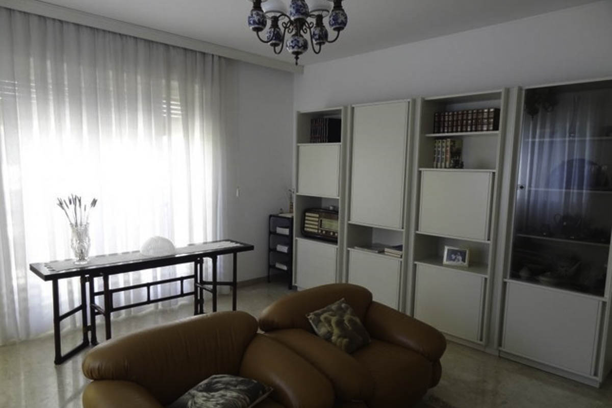 Sanremo Via Galilei vendita appartamento ideale come prima casa