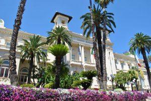Immobiliare Sanremo