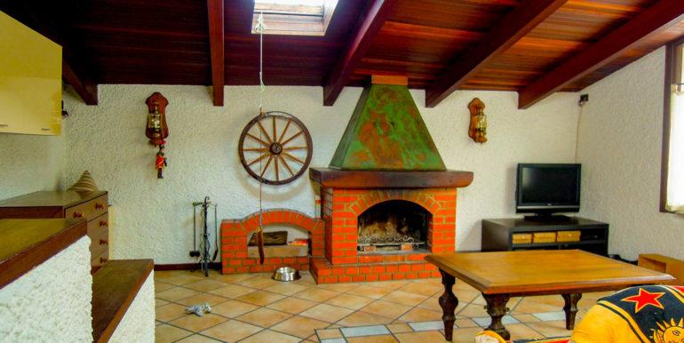 casa in vendita san biagio della cima vallecrosia