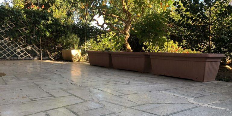 terrazzo1nuovo