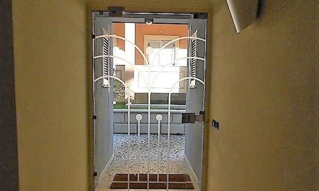 case vendita bordighera