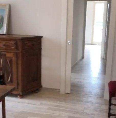 Borghetto Santo Spirito (SV) attico vendita