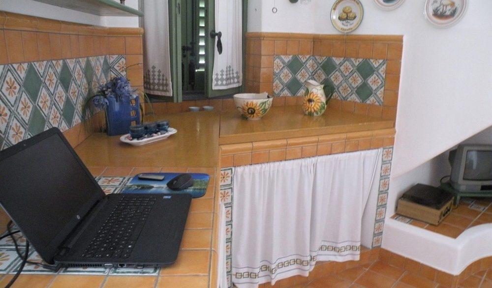 camera o cucina 2