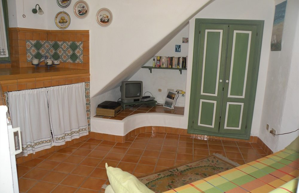 casa-la-buona-fonda-lipari-027