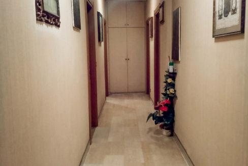 agenzie-immobiliari-sanremo-16