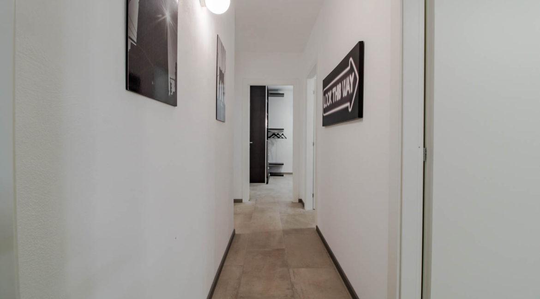 aaron-immobiliare-sanremo-35